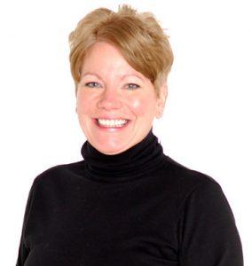 Cyndi Haley